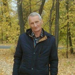Николай, 57 лет, Чапаевск
