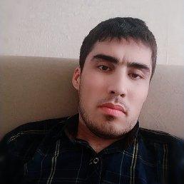 Jon, 24 года, Правдинский