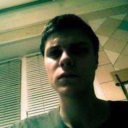 Владислав, 24 года, Горловка
