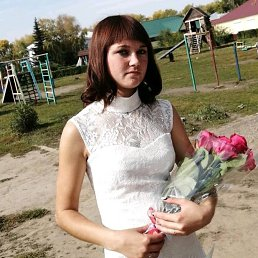 Дарья, 24 года, Староалейское
