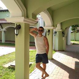 Віктор, 35 лет, Малин
