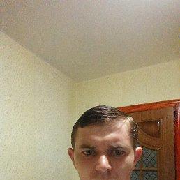 Дмитрий, 26 лет, Усть-Лабинск