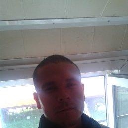 Евгений, 33 года, Отрадный