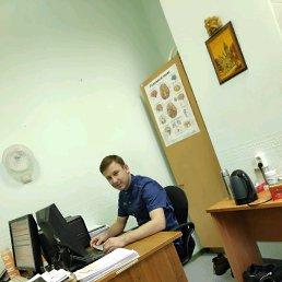 Икром, 29 лет, Московский
