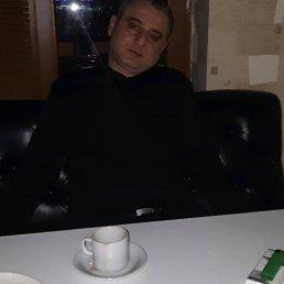 Тигран, 42 года, Тербуны