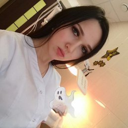 Римма, 27 лет, Шварцевский
