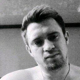 Юрий, 27 лет, Гоща