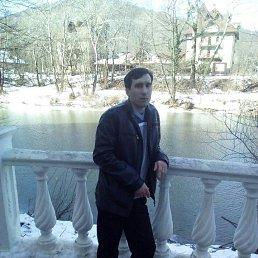 Николай, 29 лет, Ильский