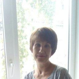Светлана, 49 лет, Отрадный