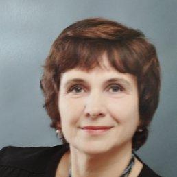 Anna, 53 года, Дубна