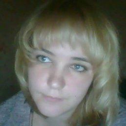 Наталья, 30 лет, Конаково