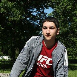 Егор, 17 лет, Москва