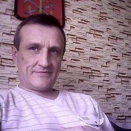 Алексей, 53 года, Рузаевка