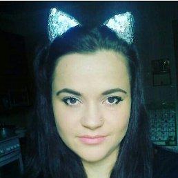 Юличка, 28 лет, Одесса