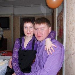 виталий, 41 год, Улан-Удэ