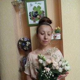 Оля, 31 год, Енакиево