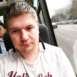 Егор, 28 лет, Тула