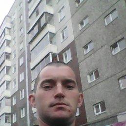 Сергей, 28 лет, Алейск