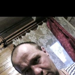 Михаил, 46 лет, Шаховская