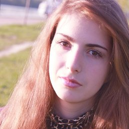 Елена, 23 года, Иерусалим