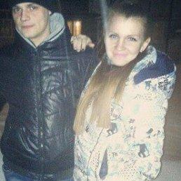 Александр, Ульяновск, 28 лет