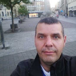 Николай, 39 лет, Ивано-Франковск