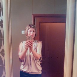 Людмила, 55 лет, Мариуполь