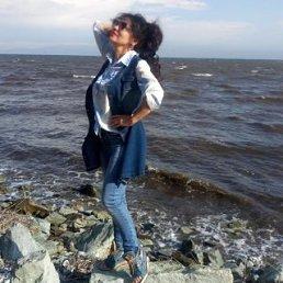 Ирина, , Владивосток