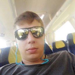 Мишаня, 22 года, Озерный