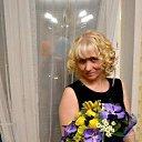Фото Елена, Астрахань, 52 года - добавлено 1 сентября 2019