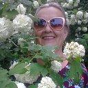 Фото Есения, Ярославль - добавлено 22 сентября 2019