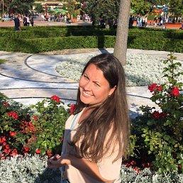 Оксана Шатнева, 33 года, Санкт-Петербург