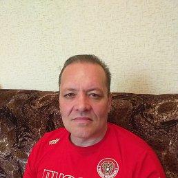 слава, 44 года, Витязево