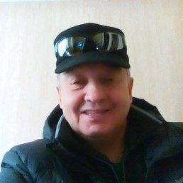 Валерий, Сургут, 65 лет