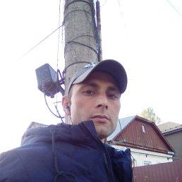 Андрей, 35 лет, Белев