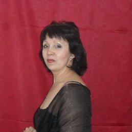 Ирина, Запорожье, 58 лет