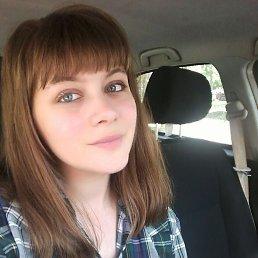 Елена, 35 лет, Новосибирск