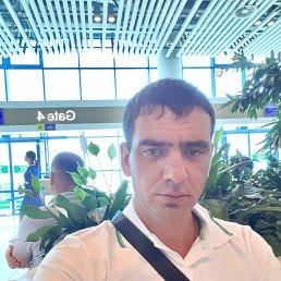 Костя, 29 лет, Юбилейный