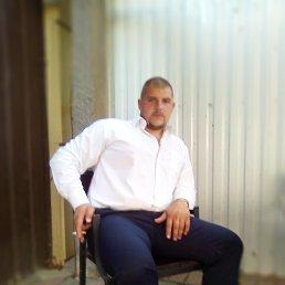 Алексей, 32 года, Могилев-Подольский