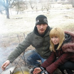 Олександр, 29 лет, Пирятин