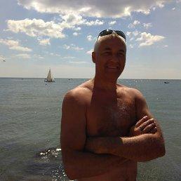 Стас, 52 года, Каменское