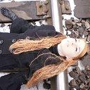 Фото Polina, Новокузнецк, 23 года - добавлено 16 ноября 2019
