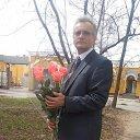 Фото Владимир, Чебоксары, 60 лет - добавлено 26 октября 2019