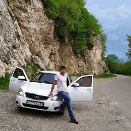 Витюня, 26 лет, Железноводск