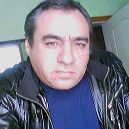 Александр, 58 лет, Хадыженск