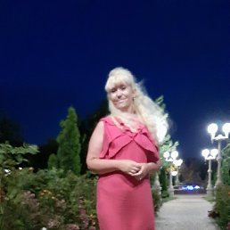 Фото Татьяна, Санкт-Петербург, 56 лет - добавлено 18 ноября 2019