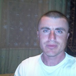 Сергей, 33 года, Болград