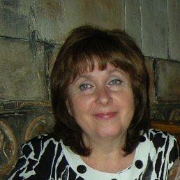 Татьяна, 63 года, Коломна