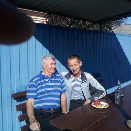 Геннадий, 56 лет, Михнево