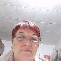 Антонина, 61 год, Усть-Лабинск